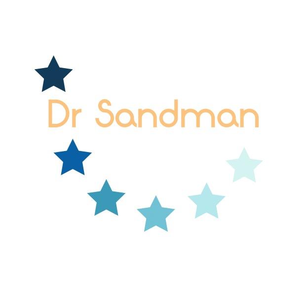 DrSandmanFinal copy