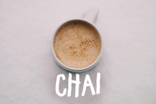 chai-1